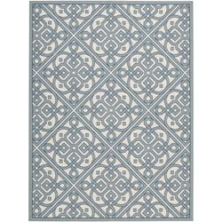 Nourison Waverly Sun & Shade SND31 Area Rug