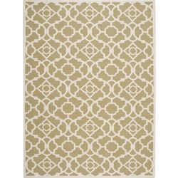Nourison Waverly Sun & Shade SND04 Area Rug