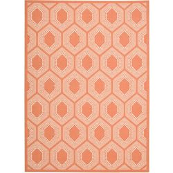 Nourison Waverly Sun & Shade SND26 Area Rug