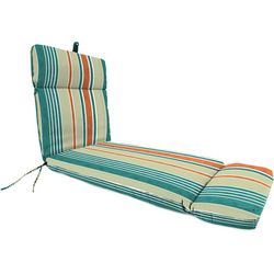 Jordan Manufacturing Bacall Sonoma Chaise Lounge Cushion