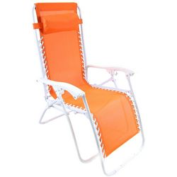 Jordan Zero Gravity Chair