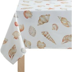 Benson Mills Seaside Tablecloth