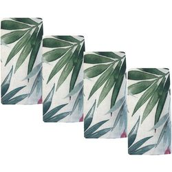 Benson Mills 4-pc. Frida Napkin Set