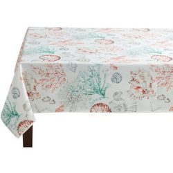 Benson Mills Finn Tablecloth