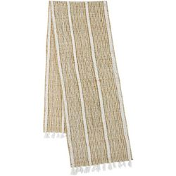 Leila's Linens Sisal Grass Table Runner
