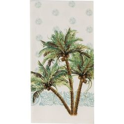 Kay Dee Designs Key West Flour Sack Towel