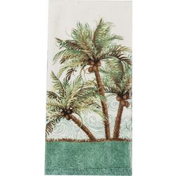 Kay Dee Designs Key West Terry Towel