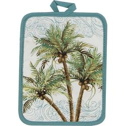 Kay Dee Designs Key West Pot Holder