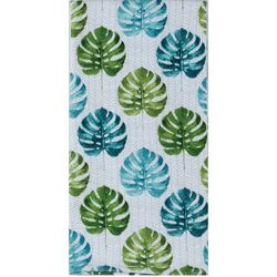Kay Dee Designs Paradise Terry Kitchen Towel