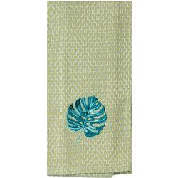 Kay Dee Designs Paradise Tea Towel