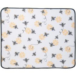 Kay Dee Designs Queen Bee Drying Mat