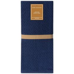 Riviera Collection 2-pk. Kitchen Towels