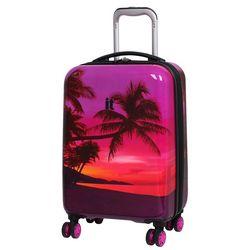 it luggage 22'' Miami Sunset Hardside Luggage