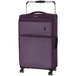 it Luggage World's Lightest 30'' Debonair Spinner Luggage