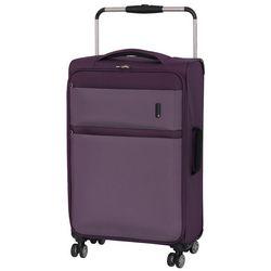 it Luggage World's Lightest 26'' Debonair Spinner
