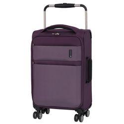 it Luggage World's Lightest 21'' Debonair Spinner Luggage