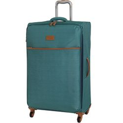 it Luggage 31'' Summer Stripe Expandable Spinner Luggage