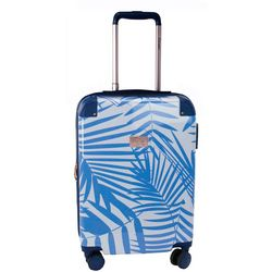 Chariot 20'' Fern Hardside Spinner Luggage