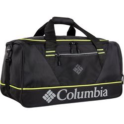 Columbia 22'' Dog Mountain Duffel Bag