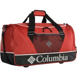 Columbia 22'' Dog Mountain Duffel Bag