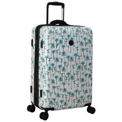 Body Glove 29'' Palms Hardside Spinner Luggage