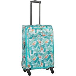 American Flyer 21'' Urma Spinner Luggage