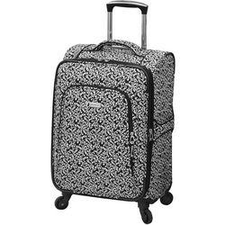 London Fog 24'' Chadwell Spinner Luggage