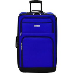 b78e6f2772 Luggage Sets, Tote Bags & Travel Accessories | Bealls Florida