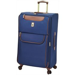 London Fog 29'' Paddington Spinner Luggage