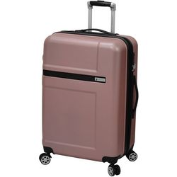 London Fog 25'' Southbury Hardside Spinner Luggage