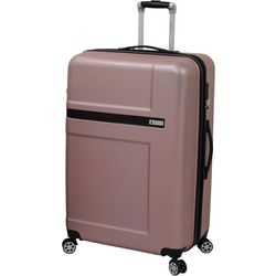 London Fog 29'' Southbury Hardside Spinner Luggage