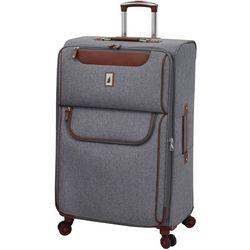 London Fog 29'' Paddington Spinner Luggage