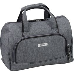 Quest 16'' Constellation Grey Cabin Bag