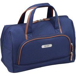 Quest 16'' Constellation Navy Cabin Bag