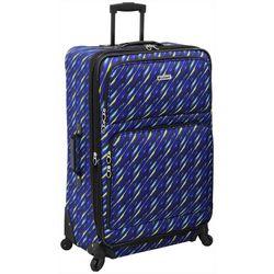 Leisure Luggage 29'' Lafayette Paint Brush Spinner Luggage
