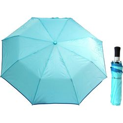 Misty Harbor Auto Open Umbrella