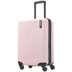 American Tourister 20'' Stratum XLT Hardside Spinner Luggage