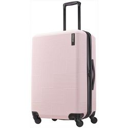 American Tourister 24'' Stratum XLT Hardside Spinner Luggage
