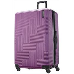 American Tourister 28'' Stratum XLT Hardside Spinner Luggage