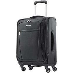 Samsonite 19'' Ascella Spinner Luggage