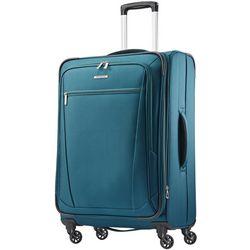 Samsonite 25'' Ascella Spinner Luggage