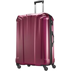 Samsonite 29'' OPTO PC Spinner Carry-On Luggage