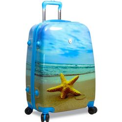 Rolite 24'' Starfish Hardside Spinner Luggage