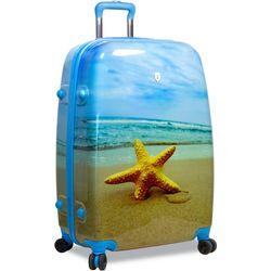 Rolite 28'' Starfish Hardside Spinner Luggage
