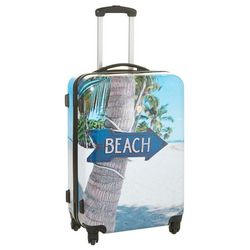 Rolite 28'' Beach Hardside Spinner Luggage