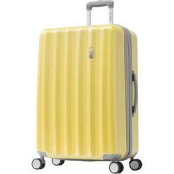 Olympia Luggage 29'' Titan Hardside Spinner Luggage