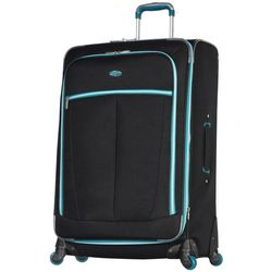 Olympia Luggage 29'' Evansville Spinner Luggage