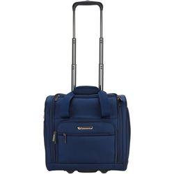 TPRC 15'' Rafael Under Seat Bag