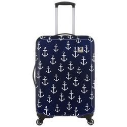 Revelation 26'' Anchor Expandable Spinner Luggage