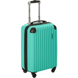 CIAO! 20'' Hardside Spinner Luggage